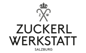 Zuckerlwerkstatt Salzburg Logo