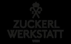 Zuckerlwerkstatt Wien Logo