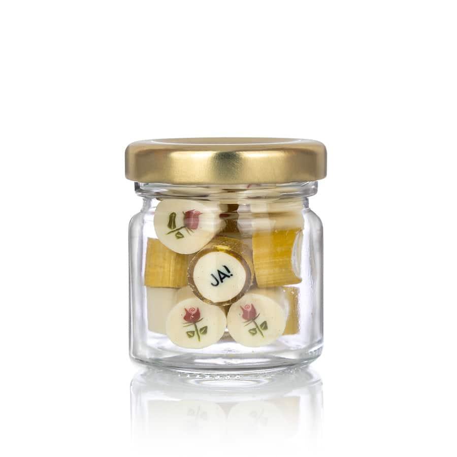 hochzeit-bonbons-gold-klein-1