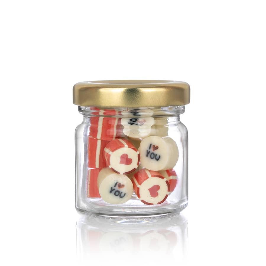 hochzeit-bonbons-gold-klein-2
