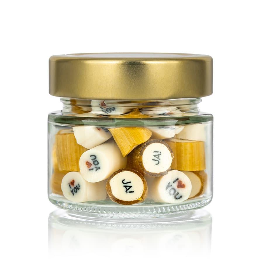 hochzeit-bonbons-gold-mittel-1
