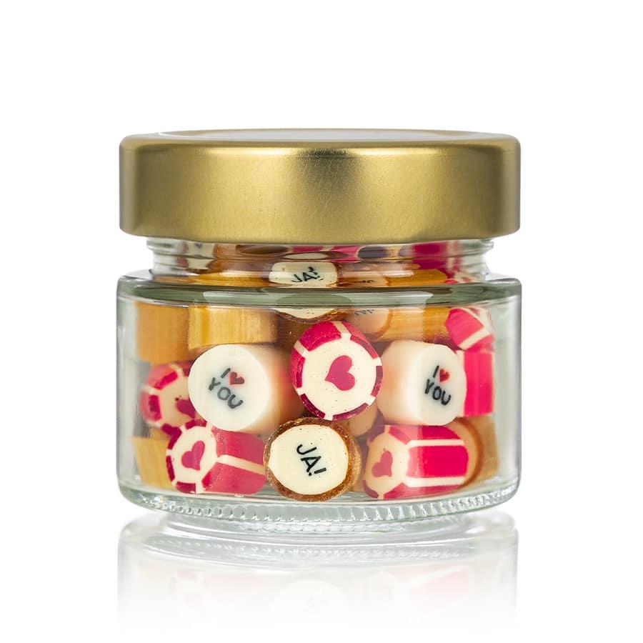 hochzeit-bonbons-gold-mittel