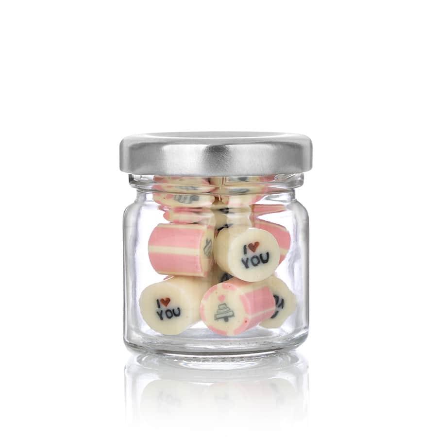 hochzeit-bonbons-silber-klein
