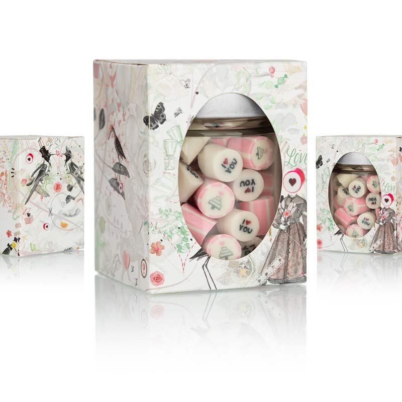 Hochzeit-Geschenksbox-Ansichten-800px