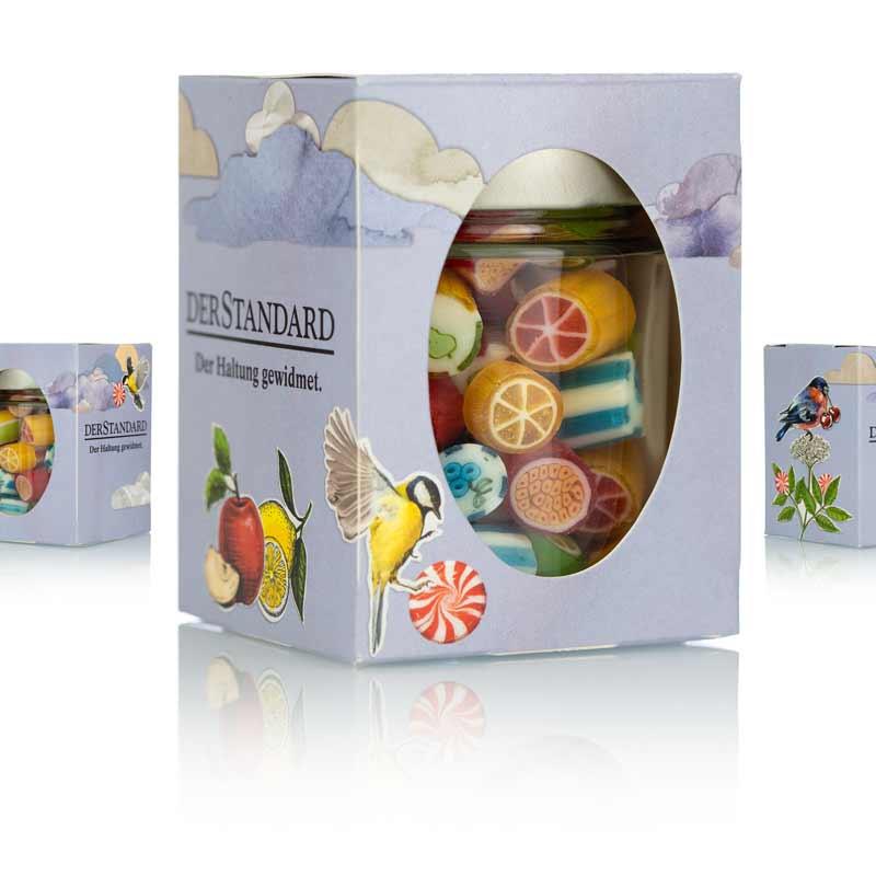 Personalisierte-Verpackung-Standard-800px
