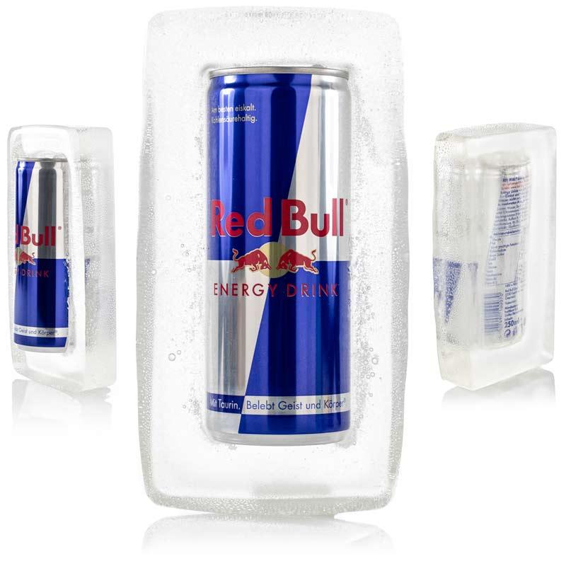 RB-personalisierte-Verpackung-800px-2